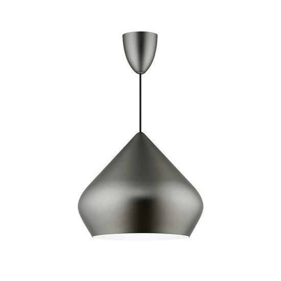 Dublin pendant design by gronlund treniq 2 1574409818877