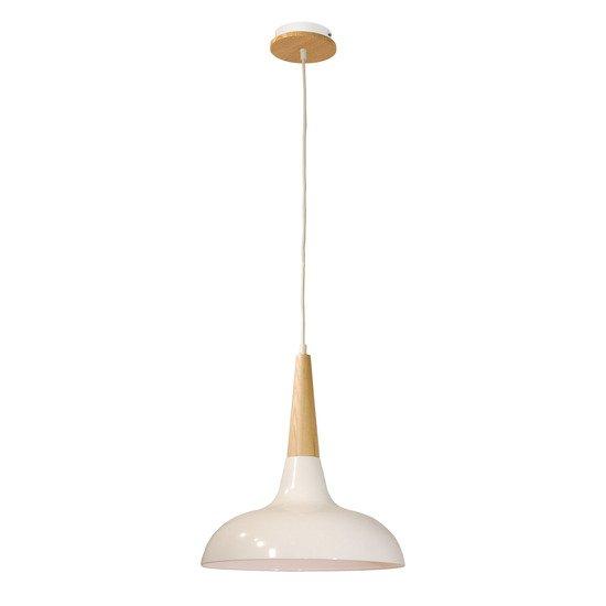 Cup pendant design by gronlund treniq 2 1574410467389