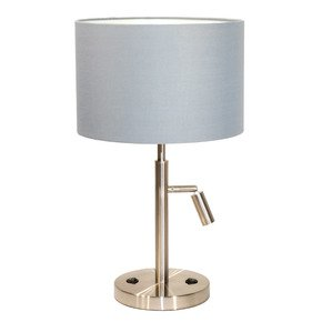 Hc-Table-Lamp_Design-By-Gronlund_Treniq_0