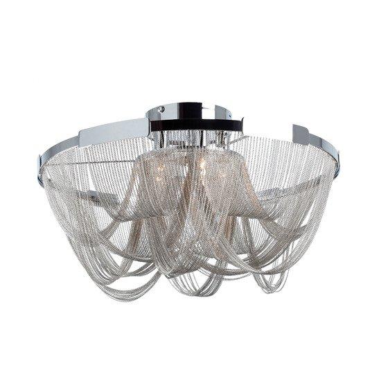 Fountain ceiling light design by gronlund treniq 2 1574410676026