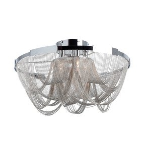 Fountain-Ceiling-Light_Design-By-Gronlund_Treniq_0