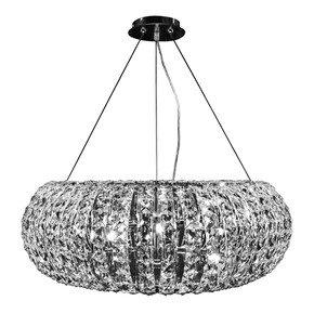 Maranello-67-Modern-Crystal-Pendant_Design-By-Gronlund_Treniq_0