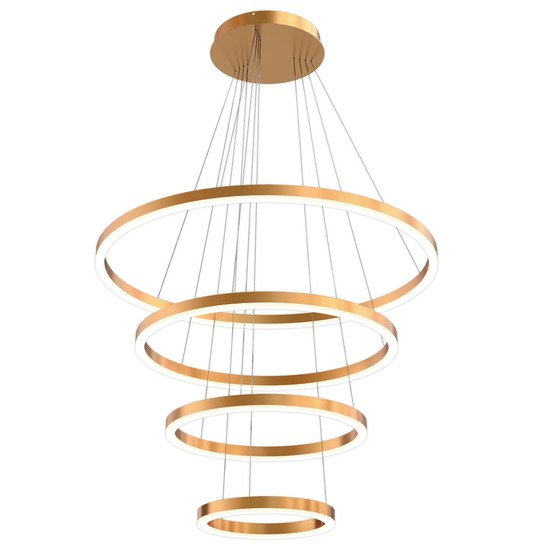 Layer 4 led pendant design by gronlund treniq 2 1574411004813