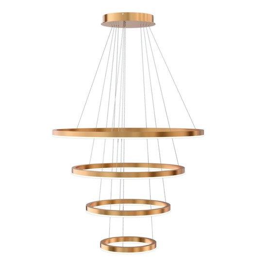 Layer 4 led pendant design by gronlund treniq 2 1574411007397