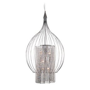 Royal-70-Modern-Crystal-Pendant_Design-By-Gronlund_Treniq_0