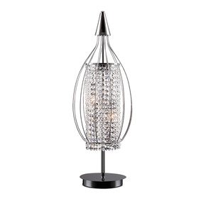 Royal-Modern-Crystal-Floor-And-Table-Lamp_Design-By-Gronlund_Treniq_0