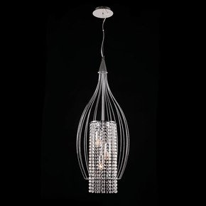 Royal-40-Modern-Crystal-Pendant_Design-By-Gronlund_Treniq_0