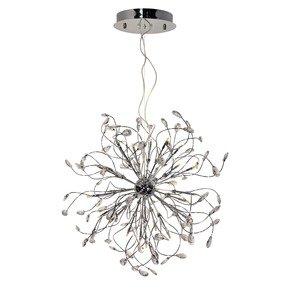 Foggia-80-Led-Modern-Crystal-Pendant_Design-By-Gronlund_Treniq_0