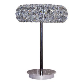 Maranello-Modern-Crystal-Table-Lamp_Design-By-Gronlund_Treniq_0