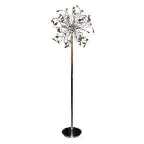 Foggia-Modern-Crystal-Floor-Lamp_Design-By-Gronlund_Treniq_0