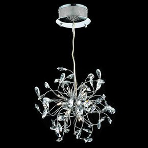 Foggia-40-Led-Modern-Crystal-Pendant_Design-By-Gronlund_Treniq_0