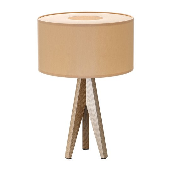 Alaska table lamp design by gronlund treniq 2 1574412526624
