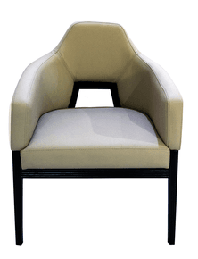 Deco-Lounge-Chair_Imperial-Designs_Treniq_0