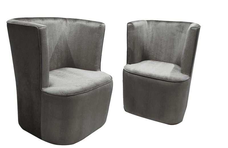 Sea accent chair imperial designs treniq 1 1574514771811