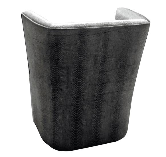 Sea accent chair imperial designs treniq 1 1574514771815