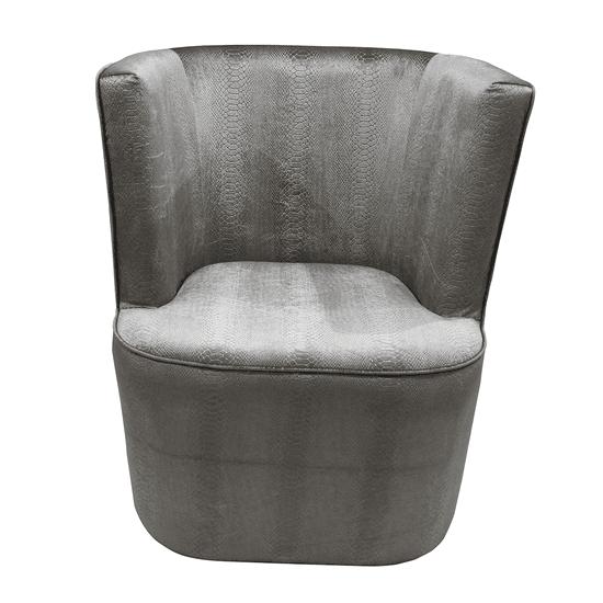 Sea accent chair imperial designs treniq 1 1574514771809