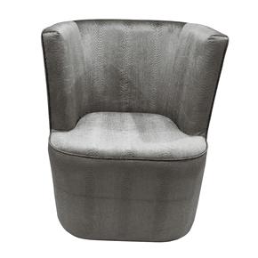Sea-Accent-Chair_Imperial-Designs_Treniq_0