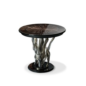 'tobacco'-Coffee-Table_Egli-Design_Treniq_0
