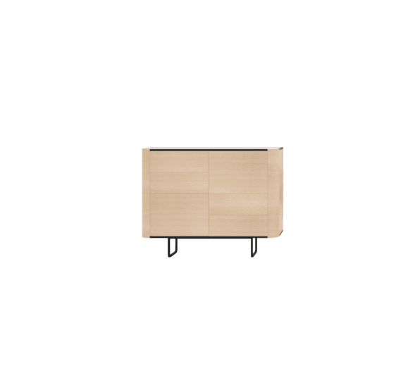 Chest with plain doors momocca treniq 1 1574958034480