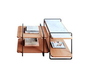 Coffee-Tables_Momocca_Treniq_0