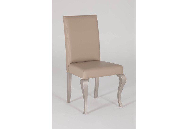 Unique chair prime design treniq 1