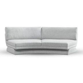 Oscar Modular Sofa | Curve