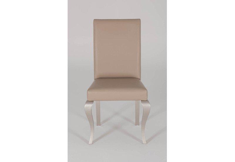 Unique chair prime design treniq 2
