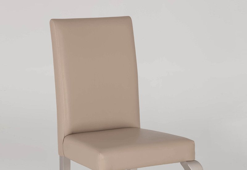 Unique chair prime design treniq 3
