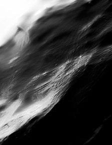 Engulfed-(2019)_Eric-Christopher-Jackson_Treniq_1
