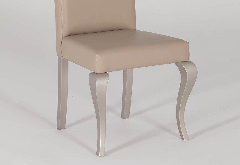 Unique chair prime design treniq 4
