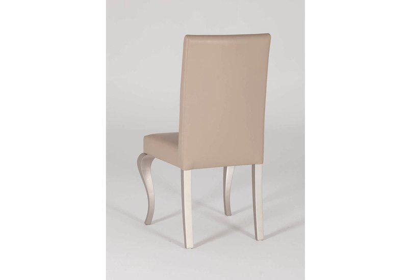 Unique chair prime design treniq 5