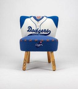 The-Vintage-Dodgers-Baseball-Chair_Rhubarb-Chairs_Treniq_0