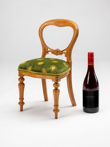 The-Childs-Dining-Chair._Rhubarb-Chairs_Treniq_0