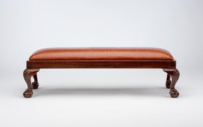 The-Crocodile-Antique-Stool._Rhubarb-Chairs_Treniq_0