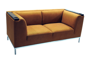 Plankful-Sofa_Imperial-Designs_Treniq_0