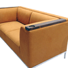 Plankful sofa imperial designs treniq 1 1575545061215