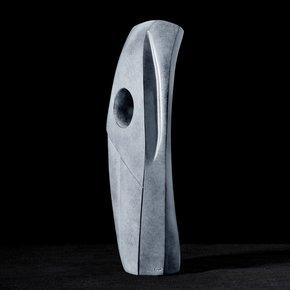 """Sans-Titre-2""-2018_Antoine-Vidal-Sculpture_Treniq_0"