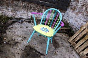 Indian-Chair_Tree-Studios_Treniq_0