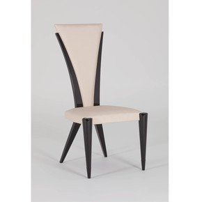 Vanity-Chair_Prime-Design_Treniq_0