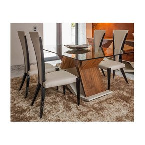 Vanity-Dining-Table_Prime-Design_Treniq_0