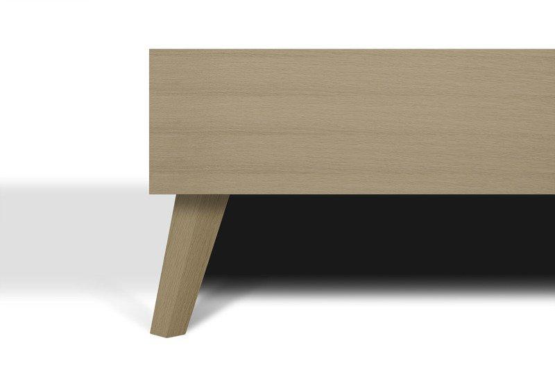 wood legs  temahome treniq 1 1576067963428