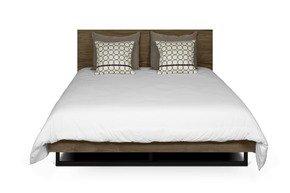 Mara-Bed-160-Rectangular-Headboard-In-Walnut/Black-Legs-_Tema-Home_Treniq_0