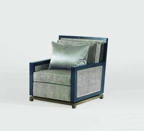 Bronze-Armchair-Vi_Orsi-Giovanni-Di-Angelo-Orsi-&-C.-Snc_Treniq_0