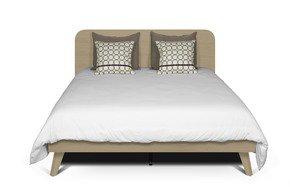 Mara-Bed-180-Rounded-Headboard-In-Light-Oak/Wood-Legs_Tema-Home_Treniq_0