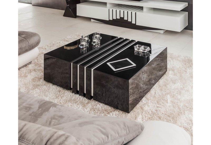 Vector center table prime design treniq 1
