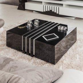 Vector-Center-Table_Prime-Design_Treniq_0