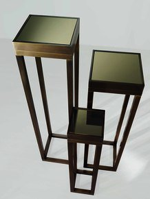 Bronze-Pedestal-Xvi_Orsi-Giovanni-Di-Angelo-Orsi-&-C.-Snc_Treniq_0