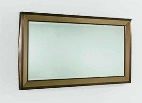 Bronze-Mirror-Xxi_Orsi-Giovanni-Di-Angelo-Orsi-&-C.-Snc_Treniq_0
