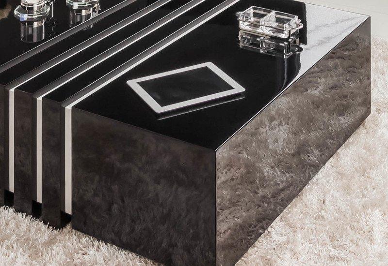 Vector center table prime design treniq 3