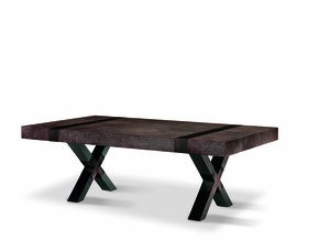 Jaya-Croco-Dining-Table_Orsi-Giovanni-Di-Angelo-Orsi-&-C.-Snc_Treniq_0